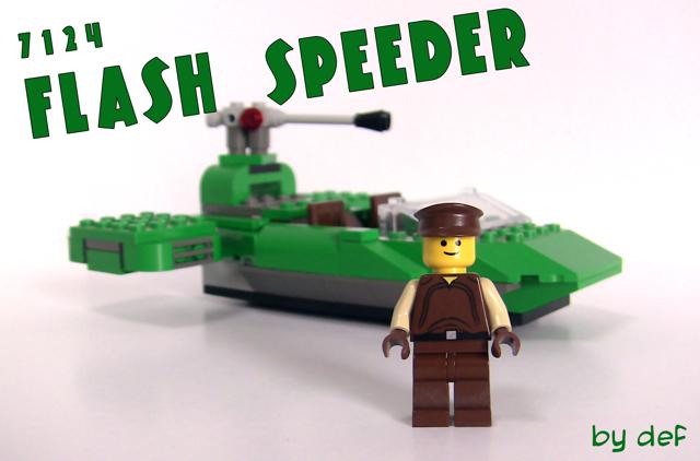 flashspeeder_-_01.jpg