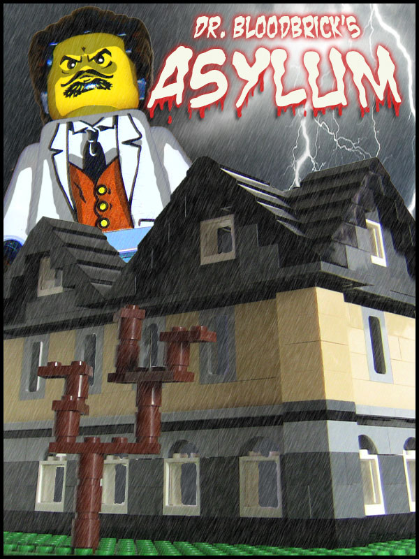 asylum3.jpg