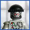 m-robot.jpg