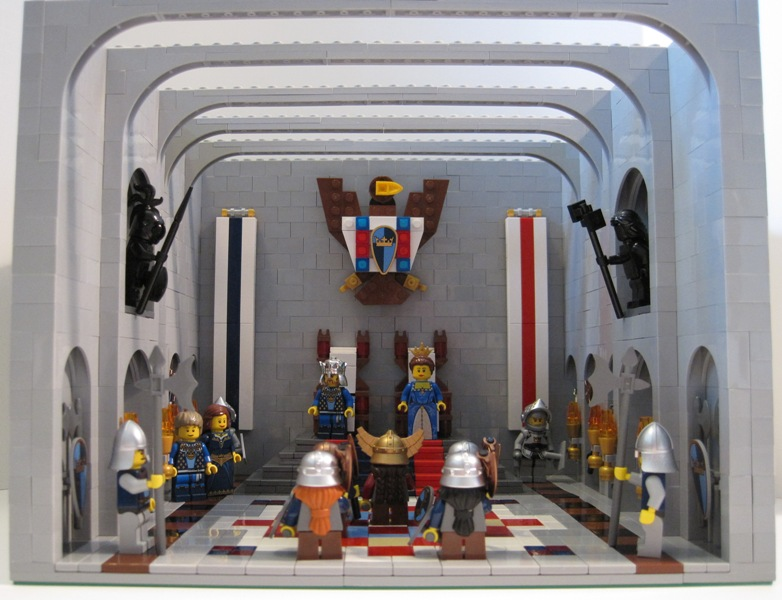 throne_room_002s.jpg