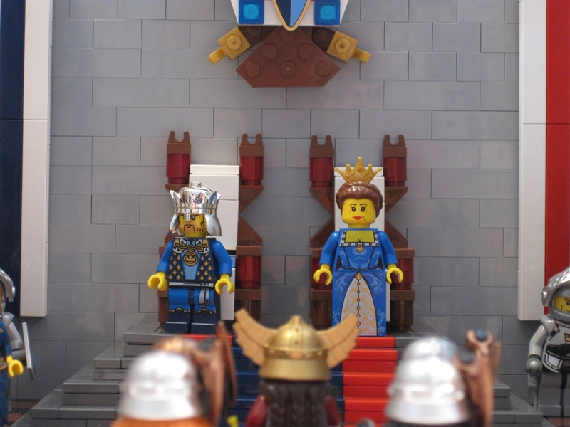 throne_room_003s.jpg