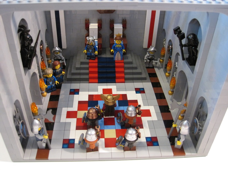 throne_room_007s.jpg