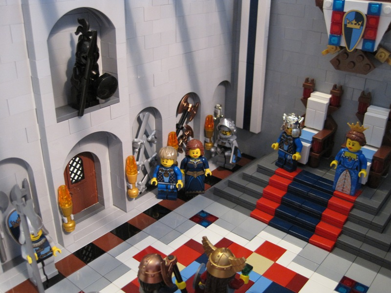 throne_room_009s.jpg