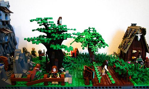 farm_modular.jpg