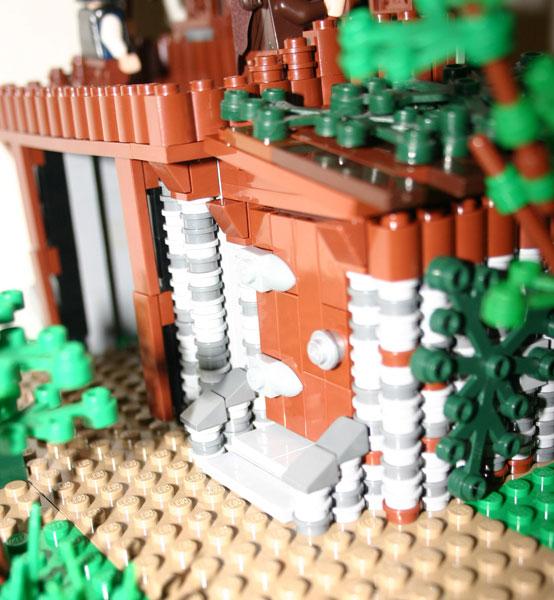 gatehouse_3.jpg
