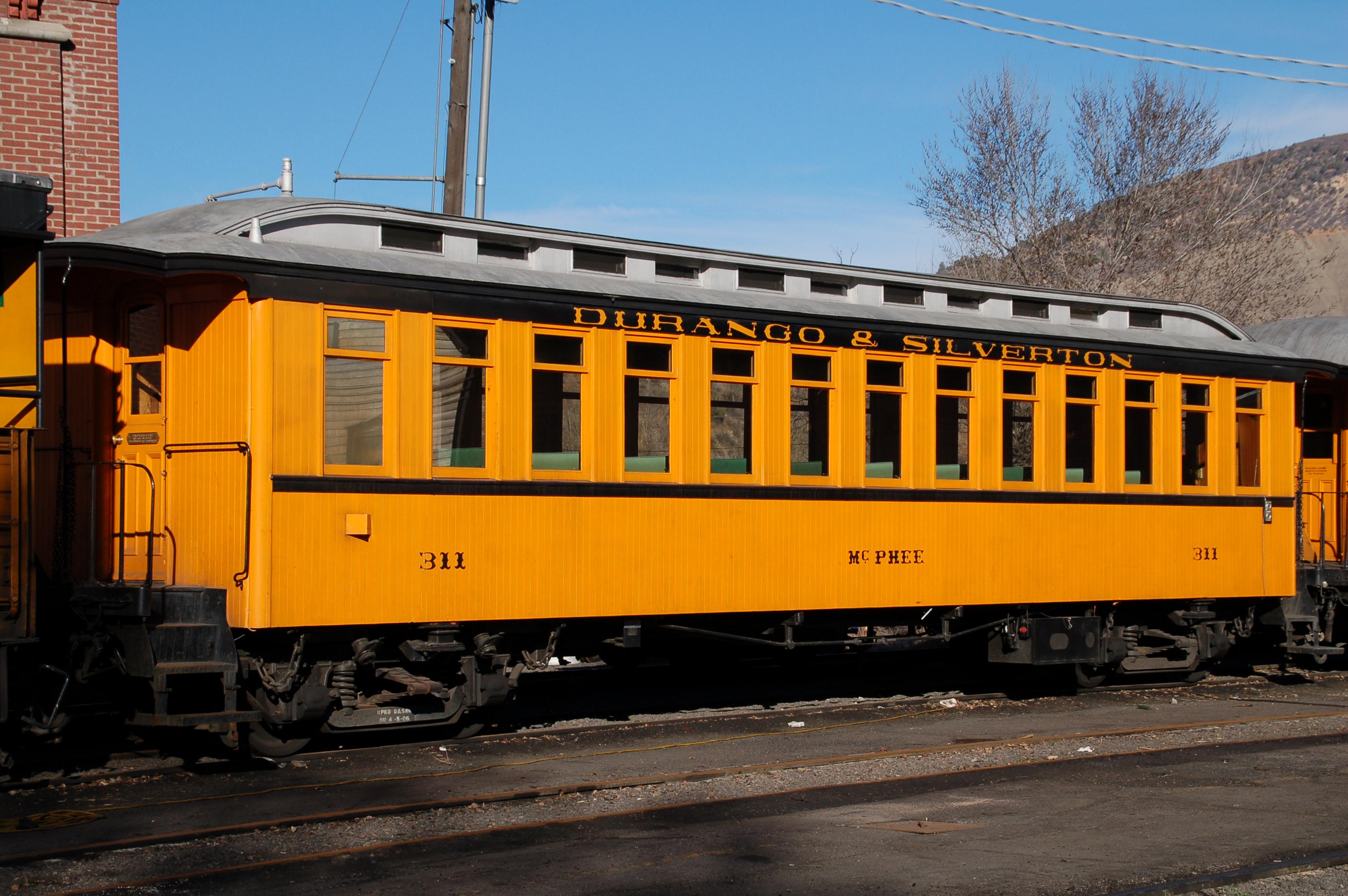 coach311.jpg