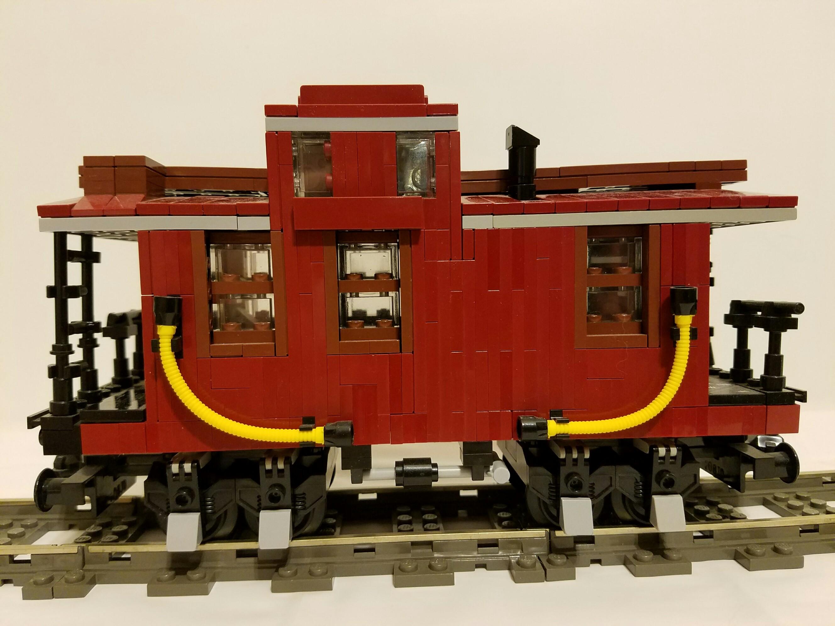 caboose_1-2656x1992.jpg