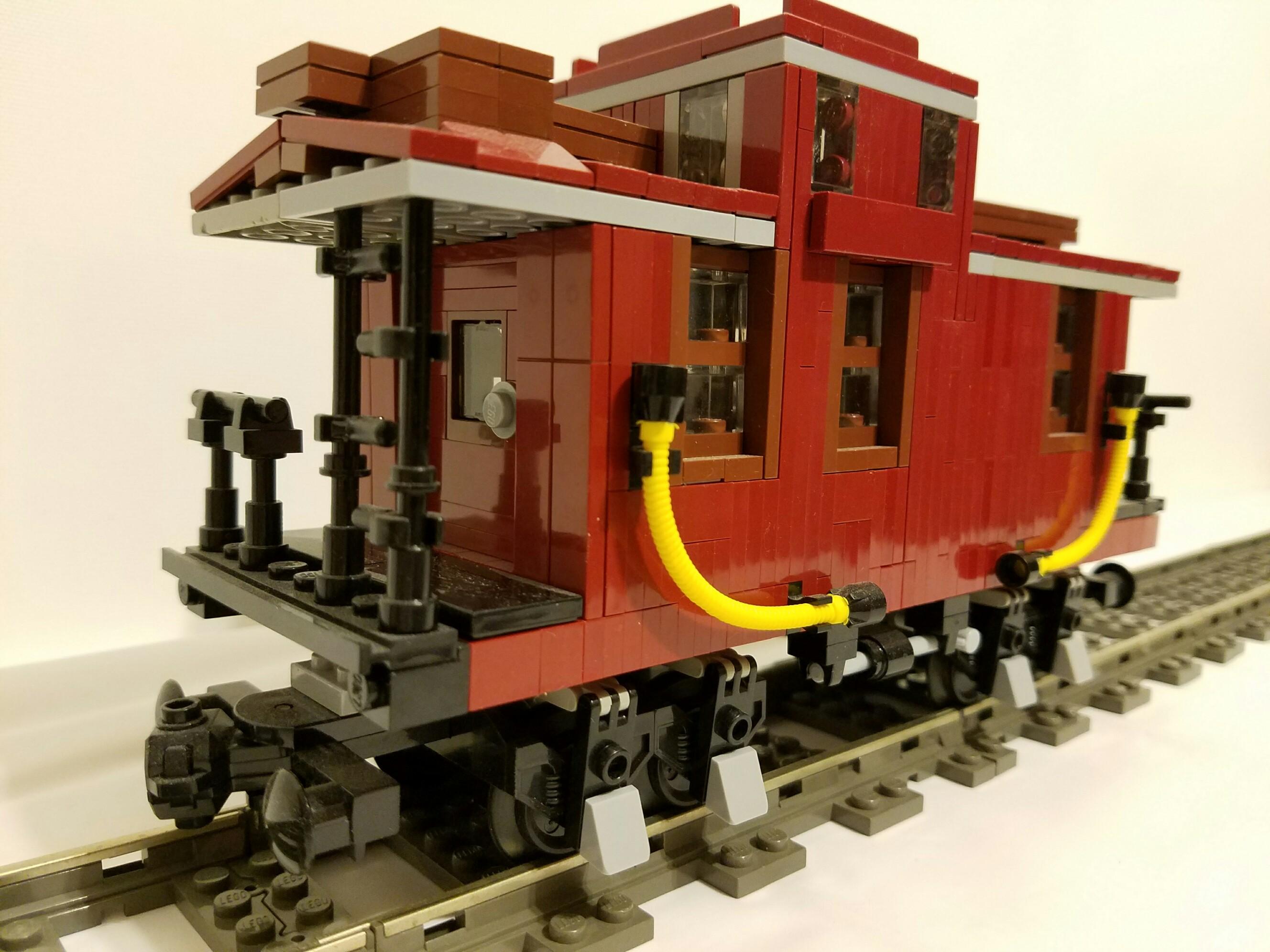 caboose_2-2656x1992.jpg