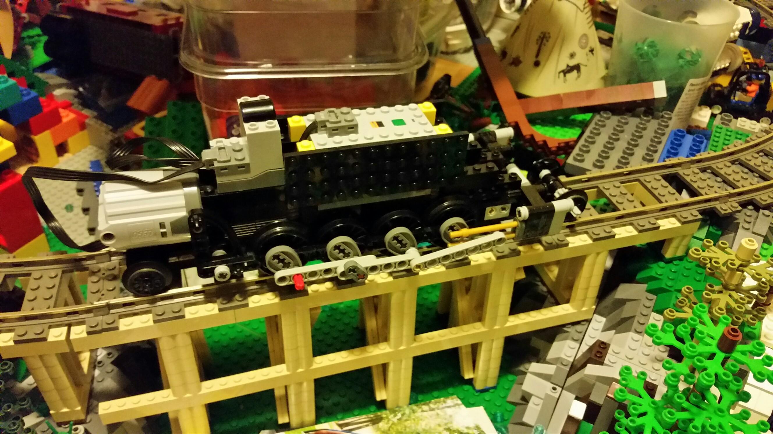 engine_1-2656x1494.jpg