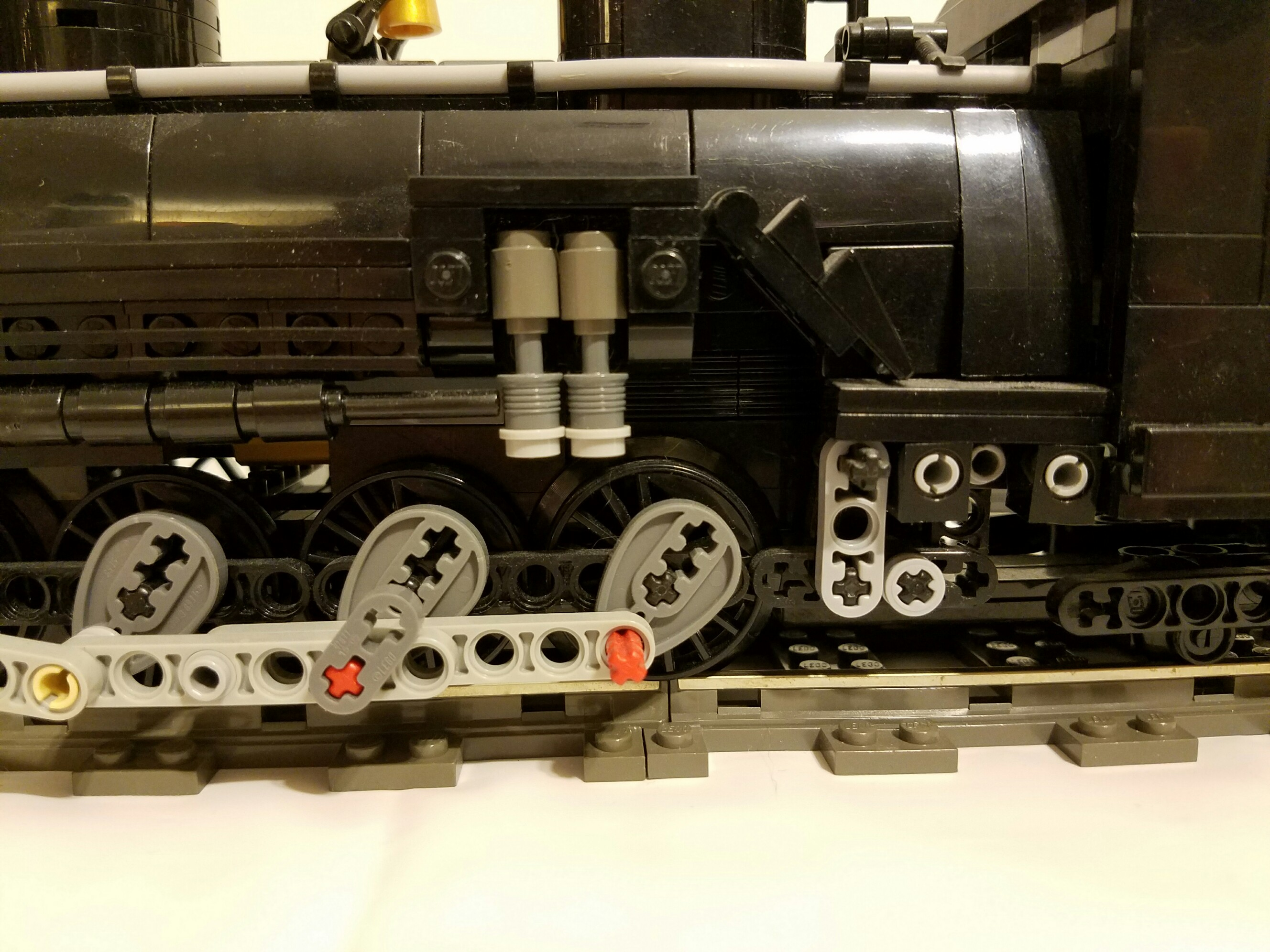 engine_17-2656x1992.jpg