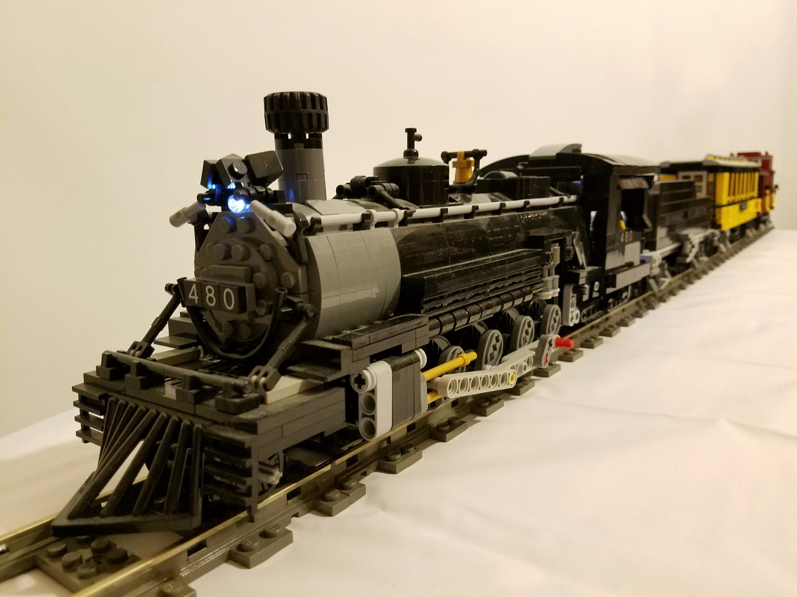 engine_20-2656x1992.jpg