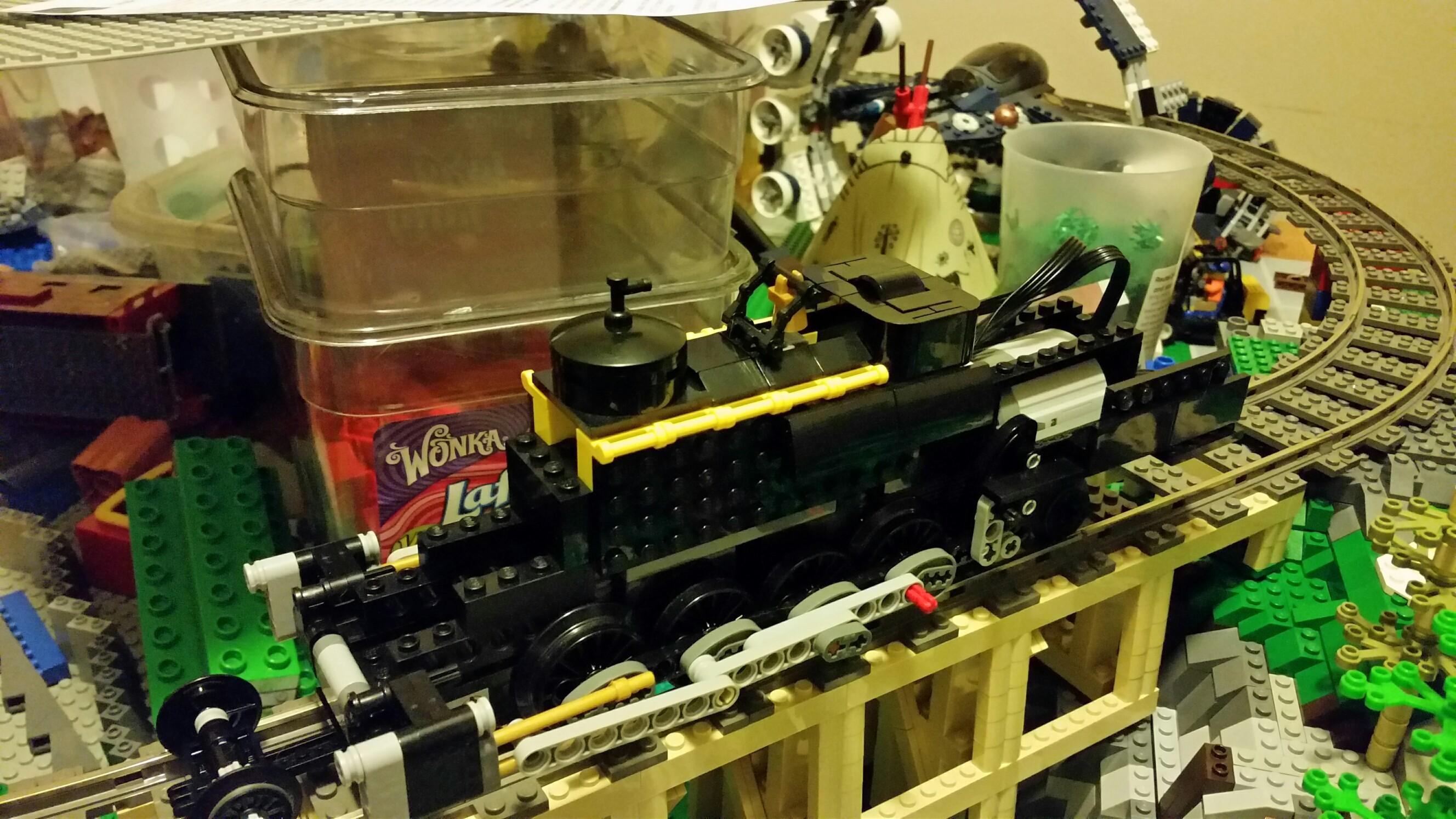 engine_3-2656x1494.jpg