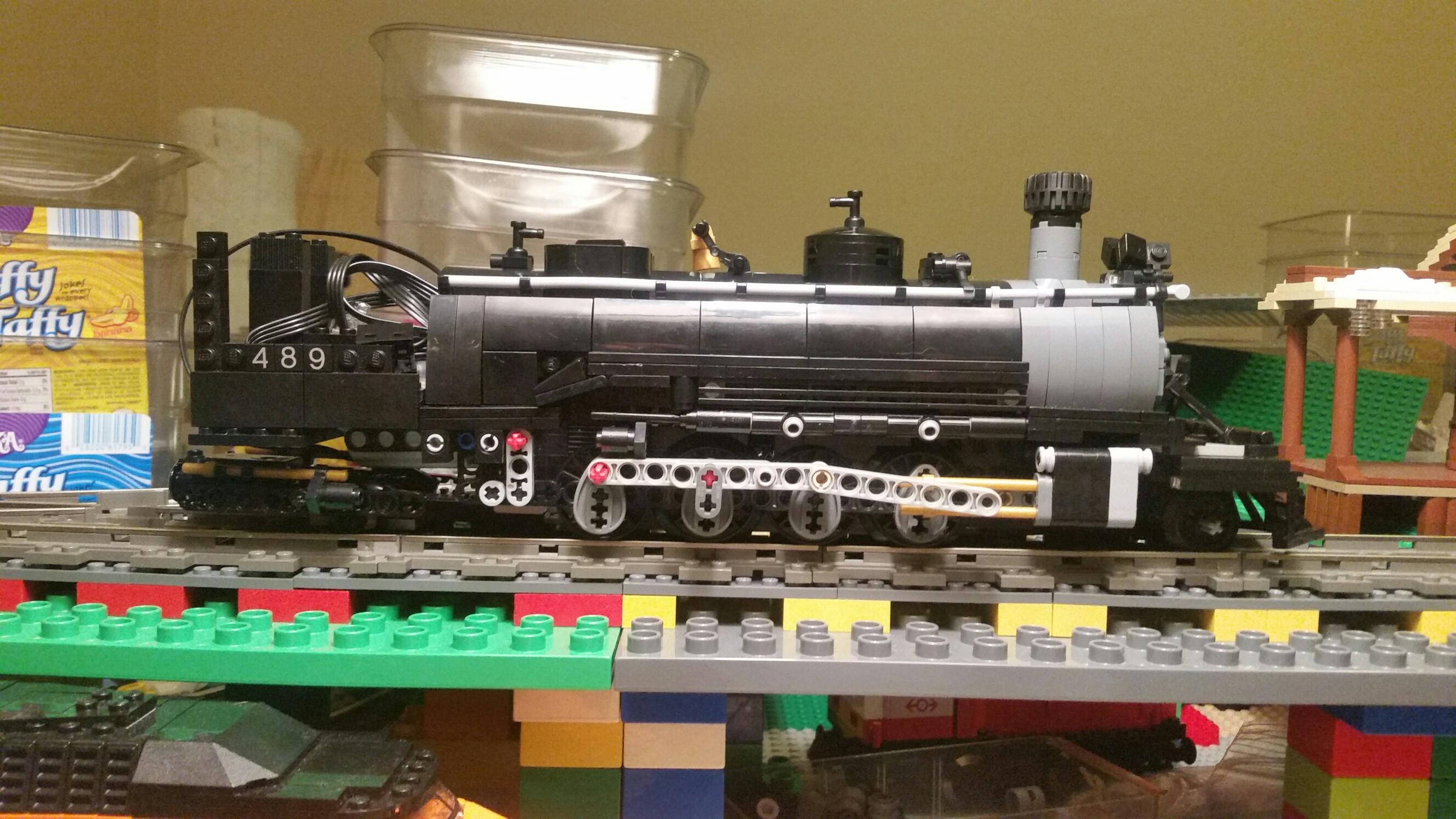 engine_9-2656x1494.jpg