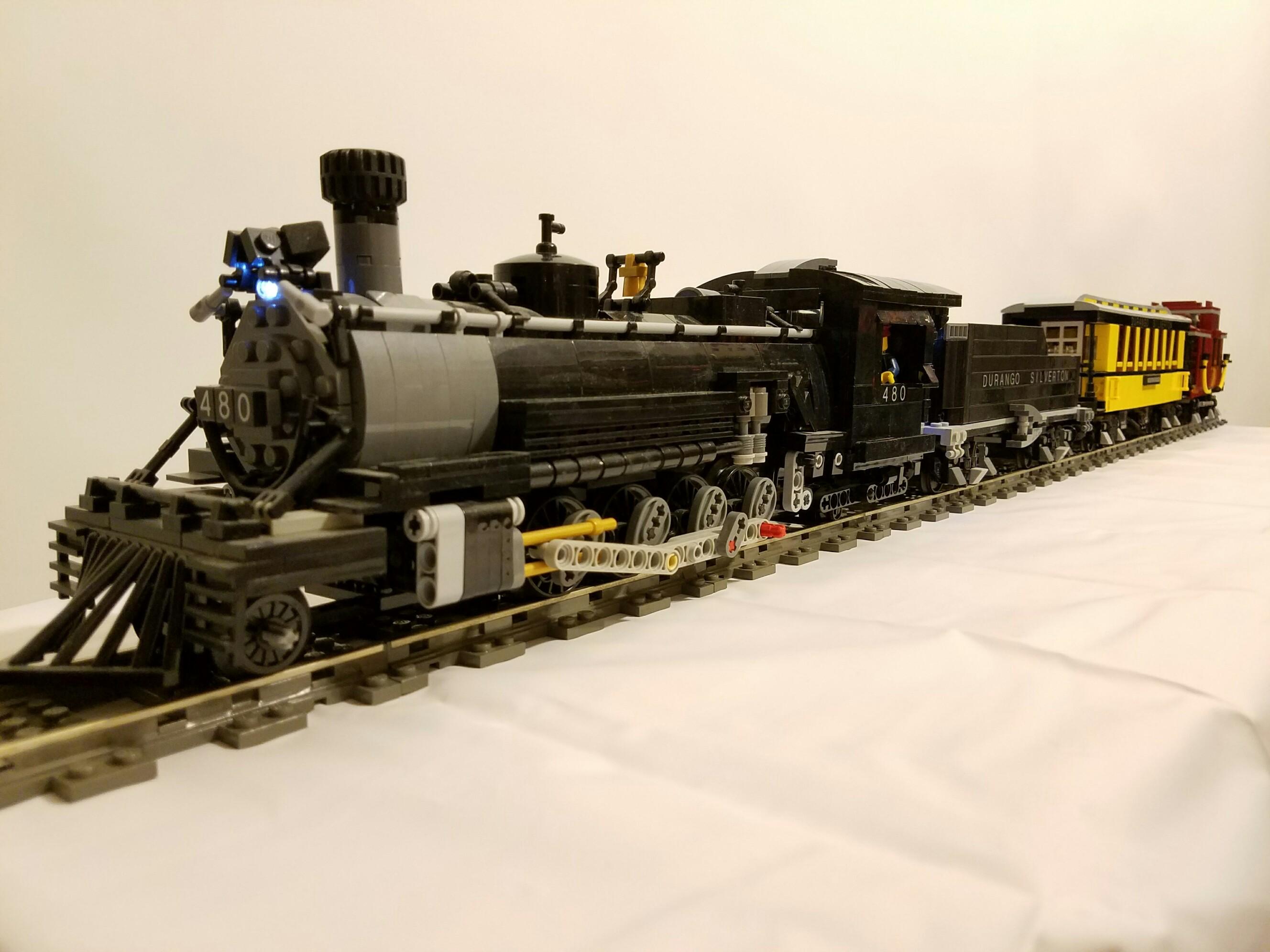 train_3-2656x1992.jpg