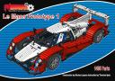 preview_instructions_lmp1-1.jpg
