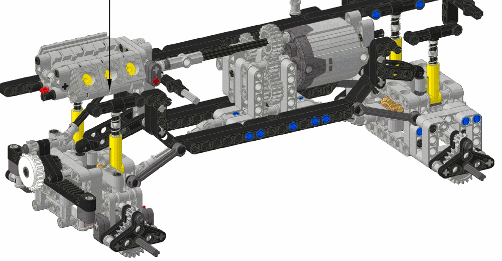 differential_axle3.png