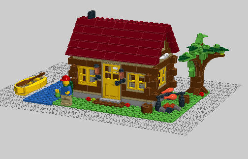 5766_-_log_cabin.png