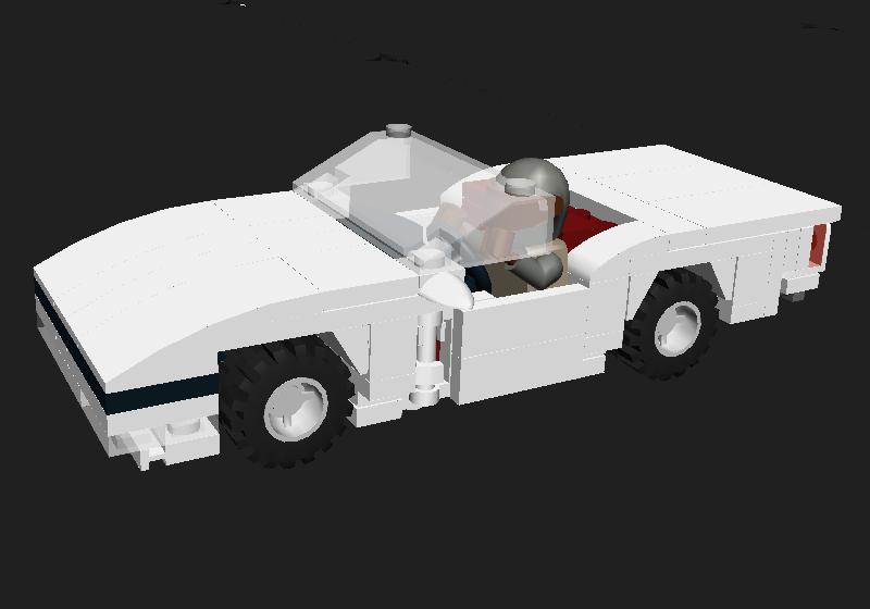 C4 convertible1
