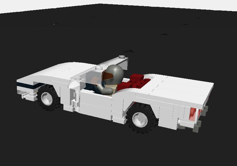 C4 convertible2