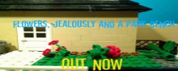 http://www.brickshelf.com/gallery/nomfee/Lego/fjpb_poster_.png