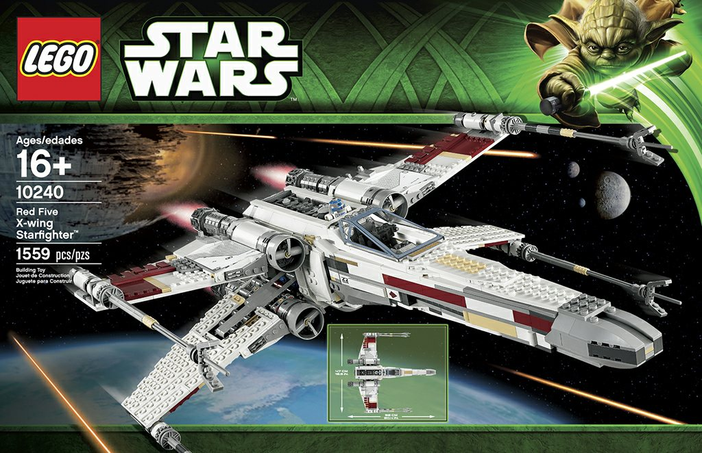 10240_red_five_x-wing_starfighter_00.jpg