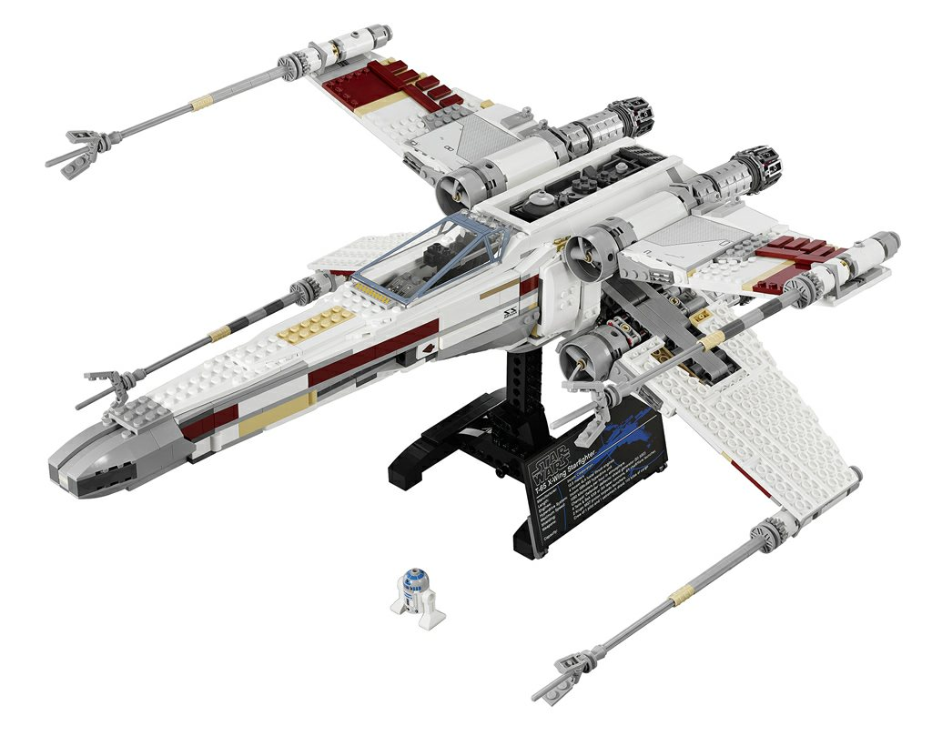 10240_red_five_x-wing_starfighter_03.jpg