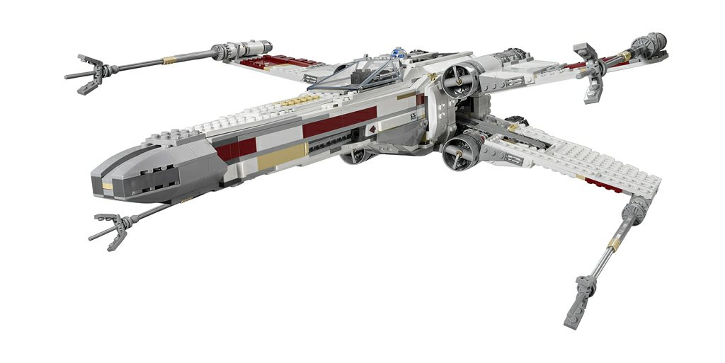 10240_red_five_x-wing_starfighter_04.jpg