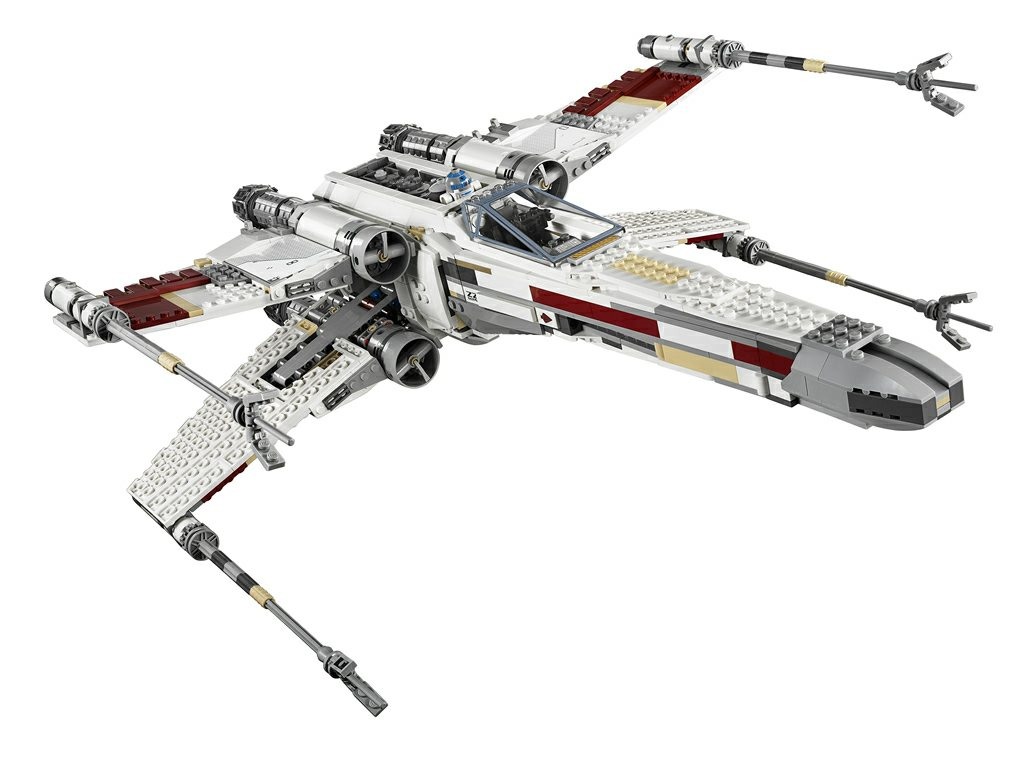 10240_red_five_x-wing_starfighter_06.jpg