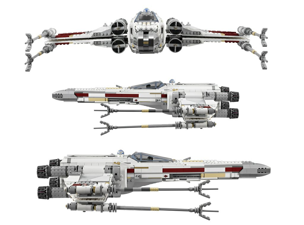 10240_red_five_x-wing_starfighter_08.jpg