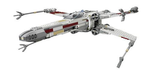 th_10240_red_five_x-wing_starfighter_04.jpg
