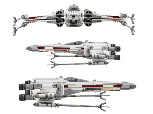 th_10240_red_five_x-wing_starfighter_08.jpg