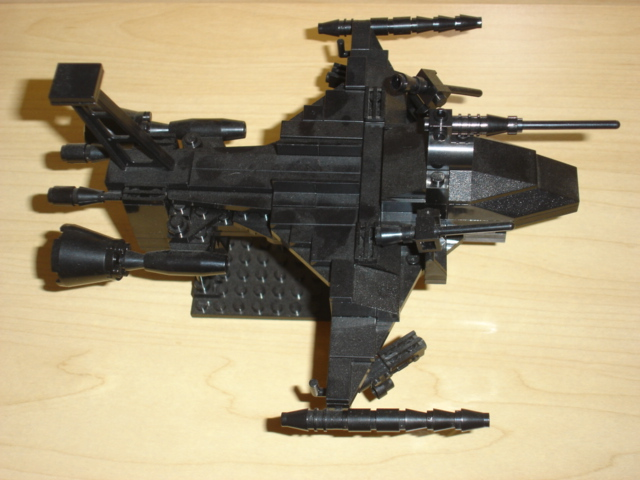 black_fighter_jet_side.jpg