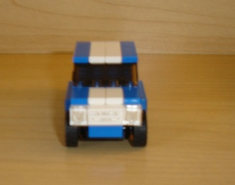 blue_white_pick_up_racer_front.jpg
