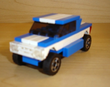 blue_white_pick_up_racer_front_angled.jpg