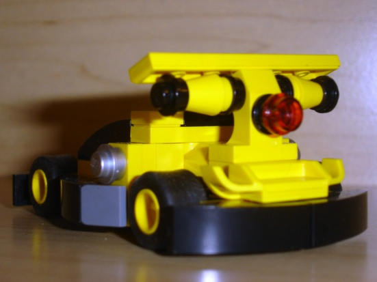 yellow_go_kart_rear.jpg