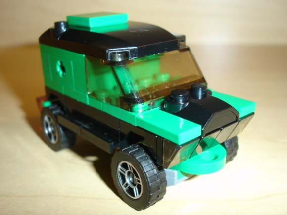 green_suv_front_angled.jpg