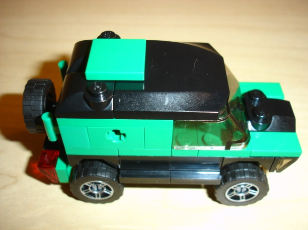 green_suv_top.jpg