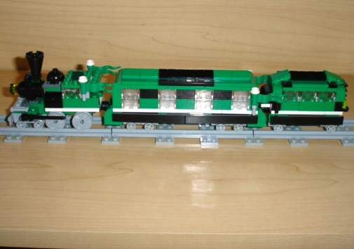 mini_train_moc_3.jpg