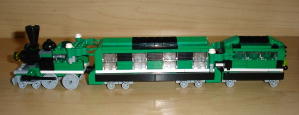mini_train_moc_4.jpg