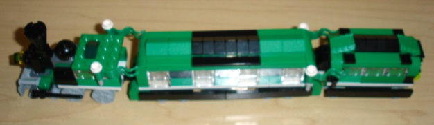 mini_train_moc_5.jpg