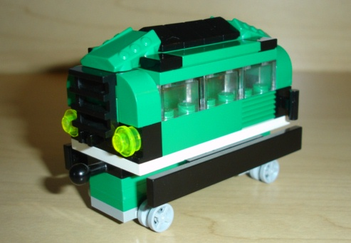 mini_train_moc_caboose_2.jpg