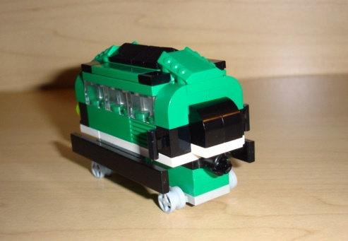 mini_train_moc_caboose_3.jpg