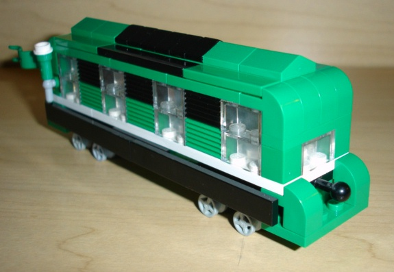 mini_train_moc_passenger_car_1.jpg