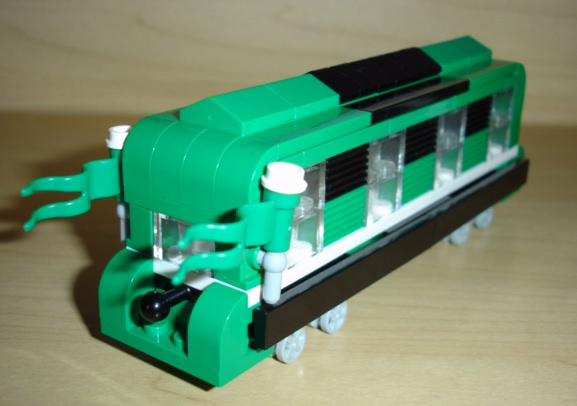 mini_train_moc_passenger_car_2.jpg