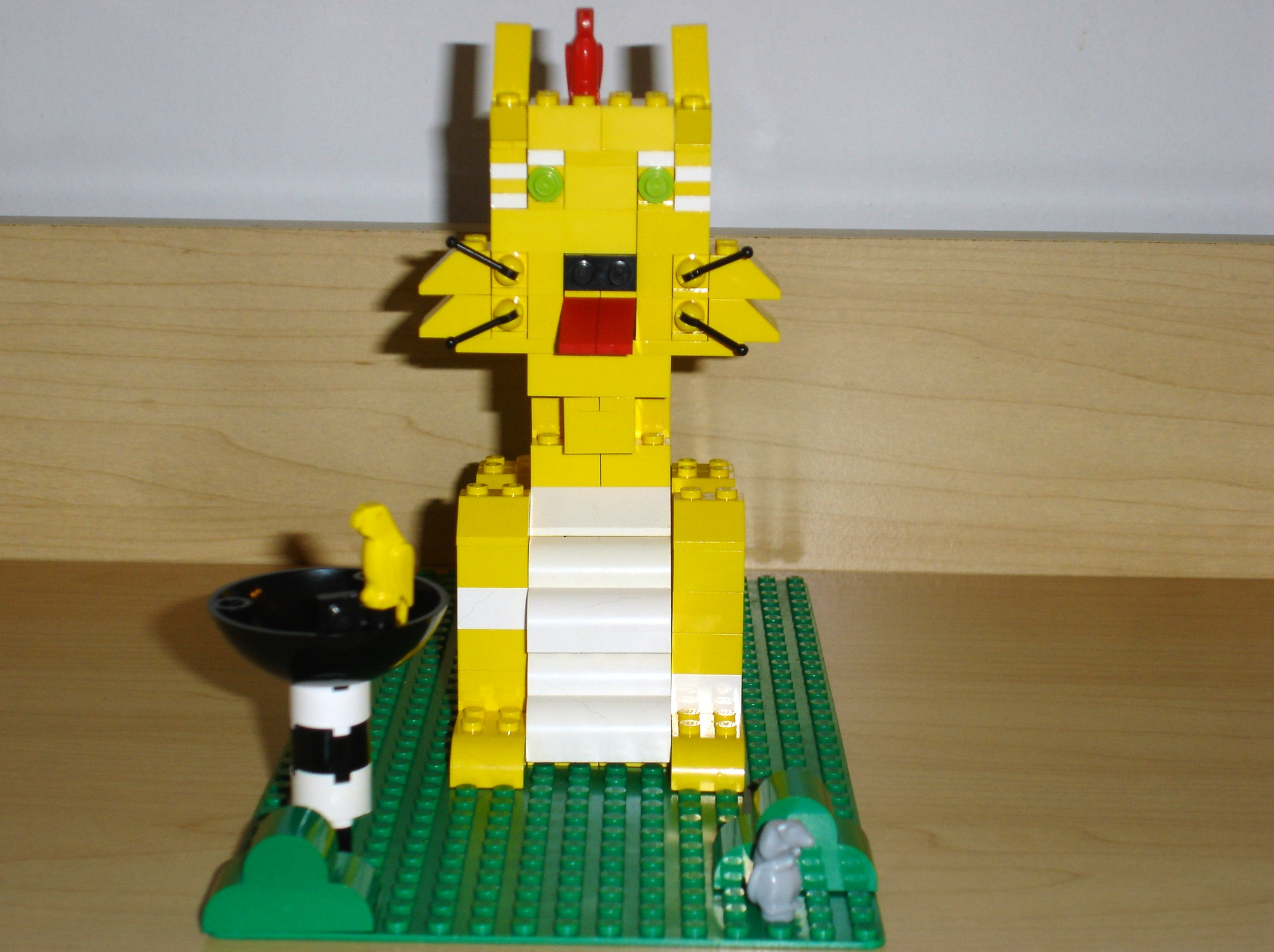 yellow_cat_frontr.jpg