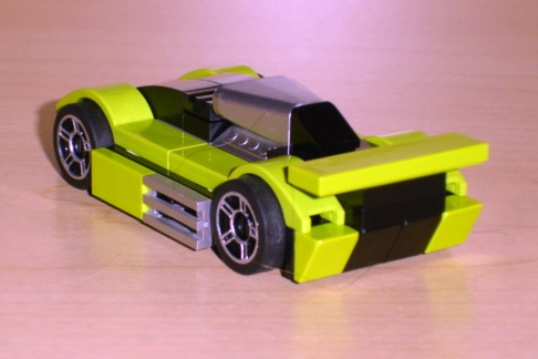 lime_green_renegade_rear.jpg