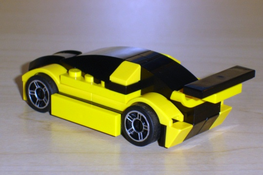 yellow_hornet_rear.jpg