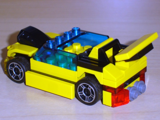yellow_racer_back_angled.jpg