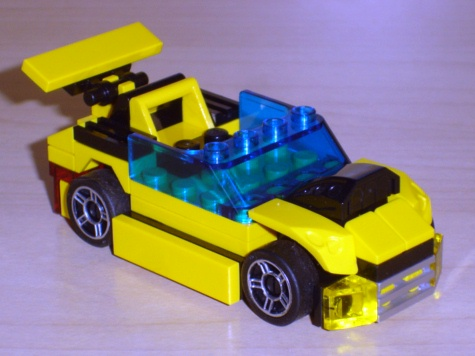 yellow_racer_front_angled.jpg