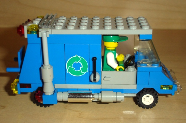 recycling_truck_profile.jpg